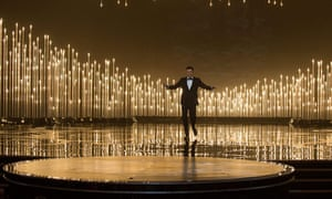 85th Academy Awards - Ceremony