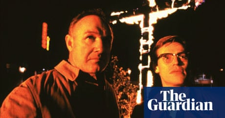 Mississippi Burning: a civil rights story of good intentions and ...