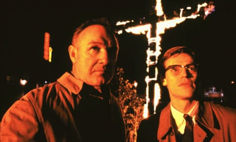 Mississippi Burning A Civil Rights Story Of Good Intentions And