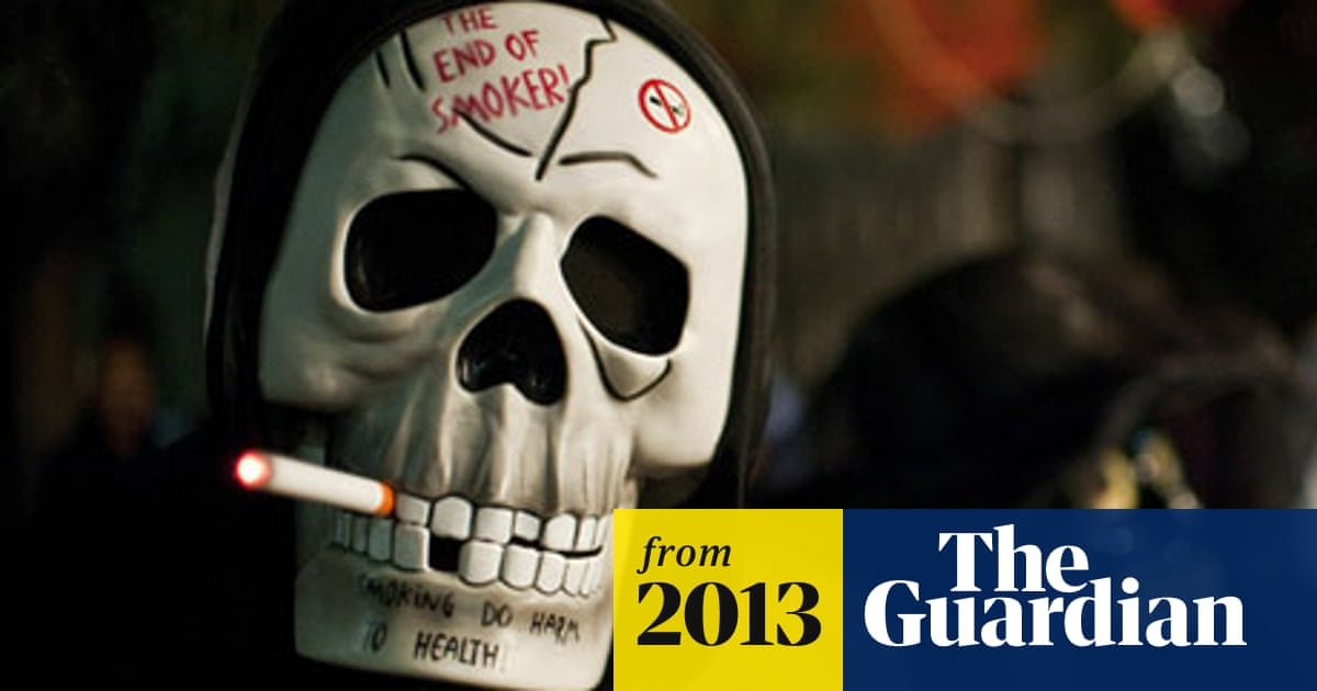 Disney drops bid to trademark Day of the Dead | Film | The Guardian
