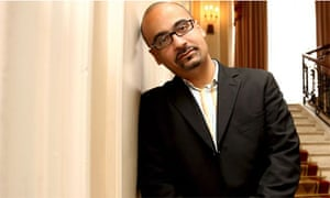 American-Dominican novelist Junot Diaz name-checks Dungeons and Dragons and Planet of the Apes as in