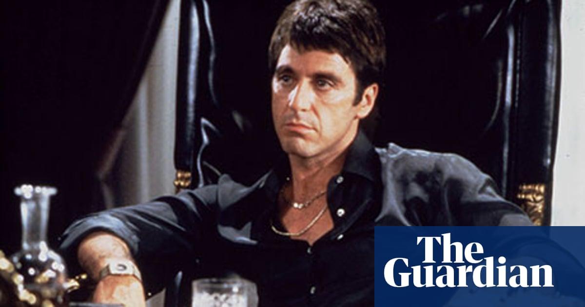 Why I love … the confident evil of Tony Montana | Film | The