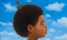 Drake's New album nothing was the same