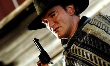 'Sukiyaki Western Django' Film - 2007