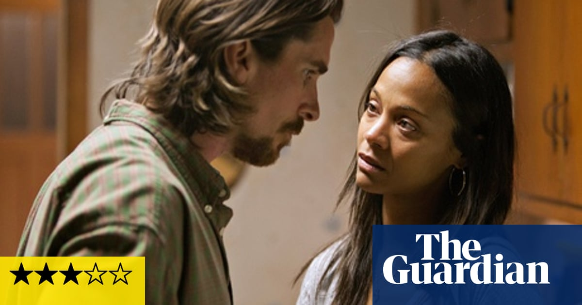 Image Result For Film Review Peter Bradshaw