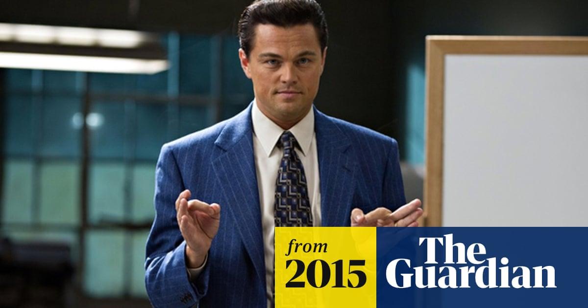 Leonardo Dicaprio To Play Serial Killer Dr Hh Holmes For Martin
