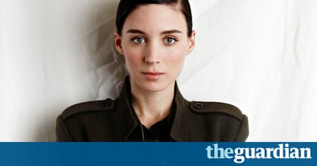 Rooney Mara Tiger Lily Petition