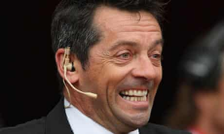 Can Phil Brown expect a helping hand from Alex Ferguson as he attempts to avoid relegation?