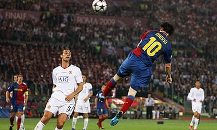 BARCLAYS EPL 19/20 Lionel-Messi-001