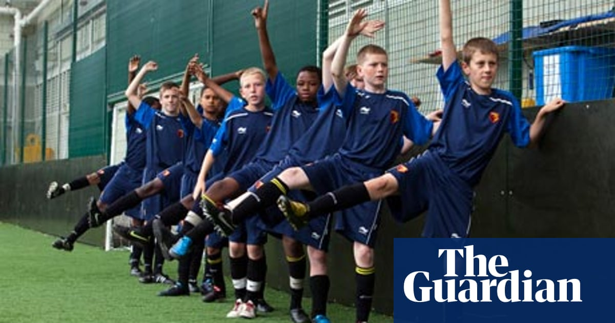 edc464e3d797 How can England win the World Cup? They could start by asking Watford