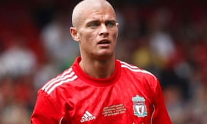 Paul Konchesky has joined Nottingham Forest on loan from Liverpool