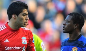 Liverpool say they will appeal Luis Suárez's conviction