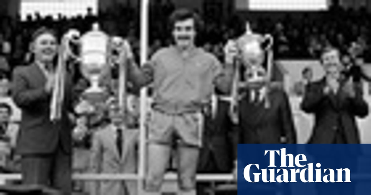 Football quiz: Scottish football | Global | The Guardian