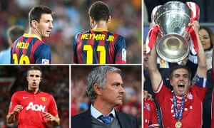 Champions league 2013 14 group stage draw live football the champions league draw voltagebd Images