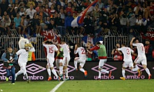 The remaining Albania players