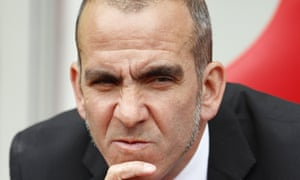 Paolo-Di-Canio-manager