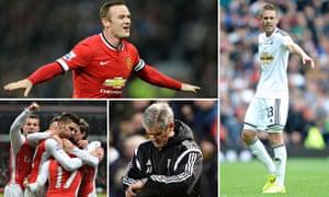Premier League superpixie