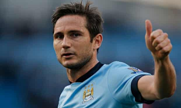 Frank-Lampard-Manchester-City