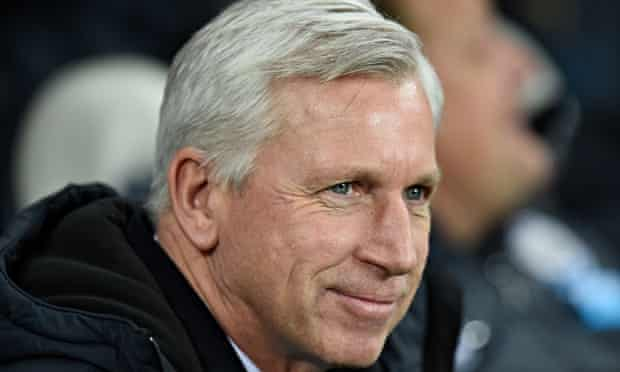 Alan-Pardew-Newcastle-United