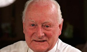 Sir-Tom-Finney-Preston-North-End