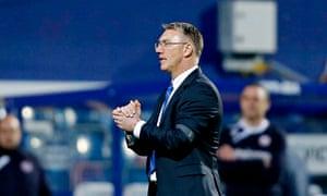 QPR-Reading-Nigel-Adkins-Championship