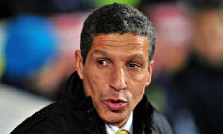 Chris-Hughton-Norwich-City-Premier-League
