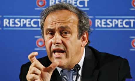 Uefa-president-Michel-Platini-nice