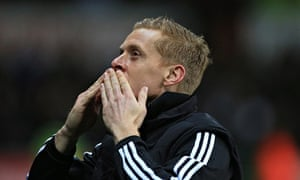 Garry-Monk-Swansea-City-Cardiff-City-Premier-League