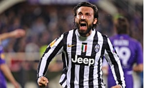 4ffcd5a0a Europa League roundup  Juventus beat Fiorentina with pearler from ...