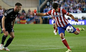Atletico-Madrid-Diego-Costa-Champions-League