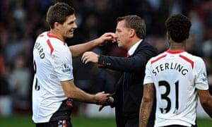 Steven-Gerrard-Brendan-Rodgers