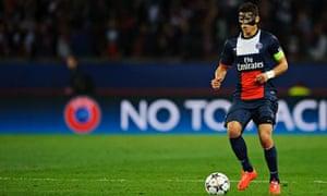 Thiago-Silva-Champions-League-Quarter-Final