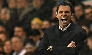 Gus Poyet has conceded it will 'take a miracle' for Sunderland to remain in the Premier League