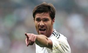 Xabi-Alonso-Real-Madrid-La-Liga