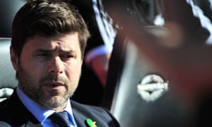 Mauricio-Pochettino-Premier-League-manager