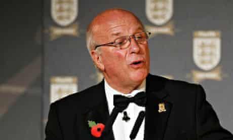 Greg-Dyke-FA-Chairman