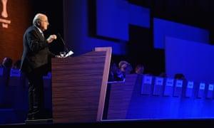 Sepp-Blatter-64th-Fifa-Congress