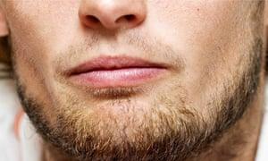 """""""Beard No6"""""""