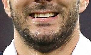"""""""Beard No8"""""""