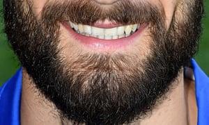 """""""Beard No10"""""""