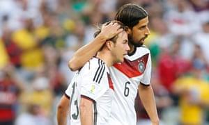 Mario-Götze-Sami-Khedira-Germany