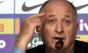 Luiz-Felipe-Scolari-Brazil-coach