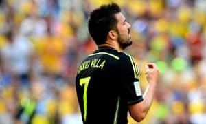 David-Villa-Spain-Australia-World-Cup