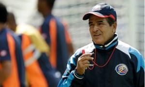 Jorge-Luis-Pinto-Costa-Rica