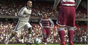 FIFA '08
