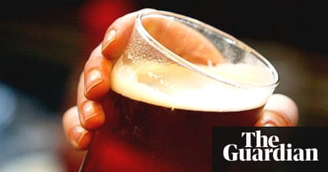 Heads Of US Universities Call For Minimum Drinking Age To Be - Bermuda drinking age