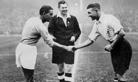 EnglandItaly1934