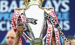 Familiar faces drive ESPN's kick-off on UK screens | Football | The