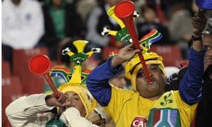 vuvuzela-plastic-horn-south-africa