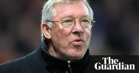 essay on sir alex ferguson Sir alex ferguson has won more trophies than any other manager in the history of english football and been in charge of manchester united for over 1000 matches (&#147alex ferguson, nd, para 1).